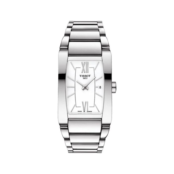 Tissot T-Trend Generosi-T – T105.309.11.018.00