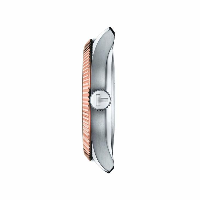 Tissot Ballade Powermatic 80 Silicium – T108.408.22.278.00 4