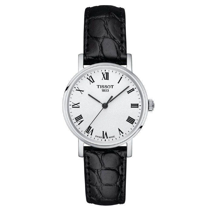 Tissot Everytime Small – T109.210.16.033.00