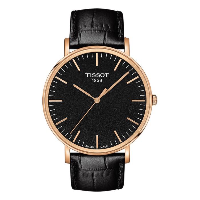 Tissot T-Classic Tissot Everytime – T109.610.36.051.00