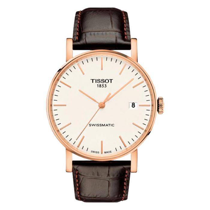 Tissot Everytime Swissmatic – T109.407.36.031.00