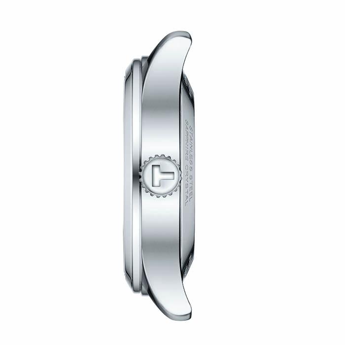 Tissot Gent XL Swissmatic – T116.407.11.051.00 3