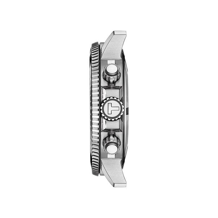 Tissot Seastar 1000 Chronograph – T120.417.11.091.00 2