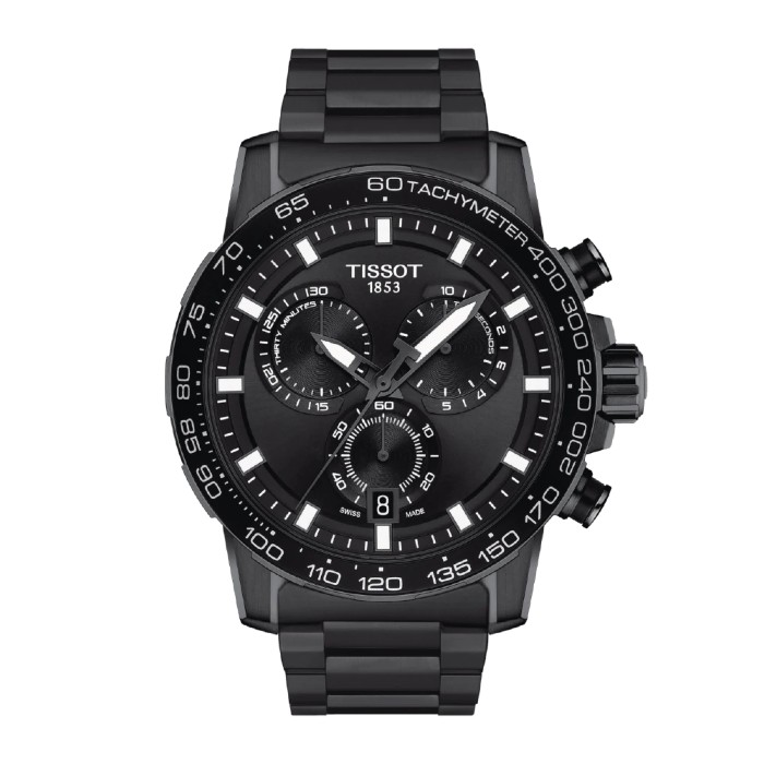 Tissot Supersport Chrono – T125.617.33.051.00
