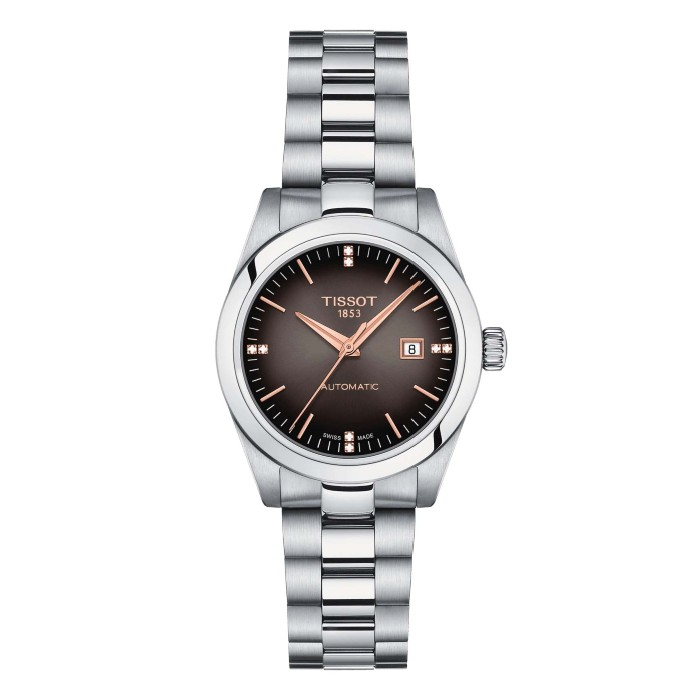 Tissot T-My Lady Automatic – T132.007.11.066.01