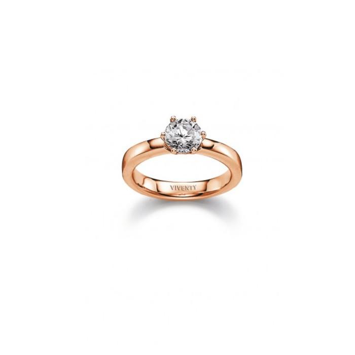 VIVENTYJewels – Der ring – 772121