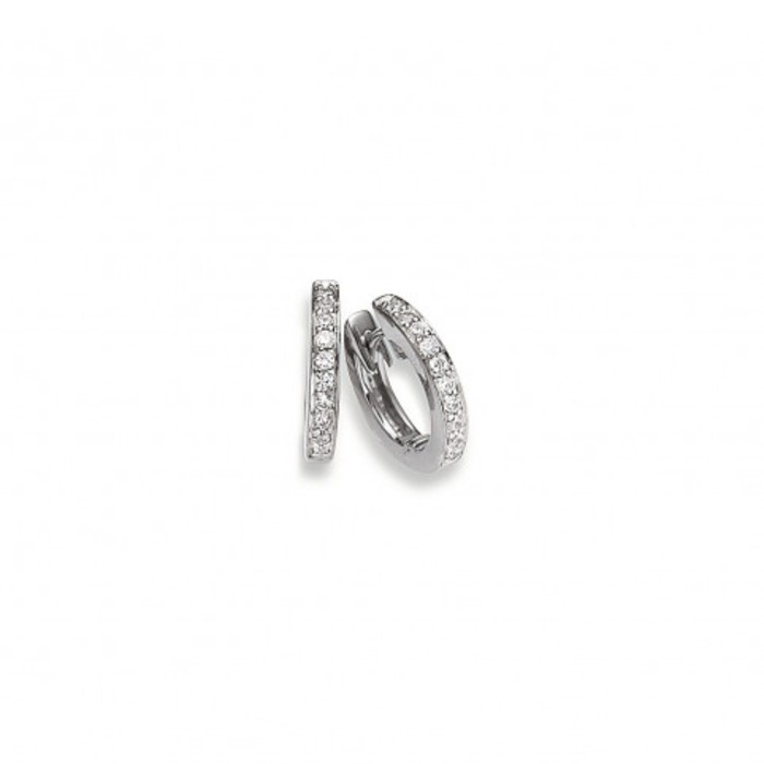 VIVENTYJewels – Ohrringe – 773704