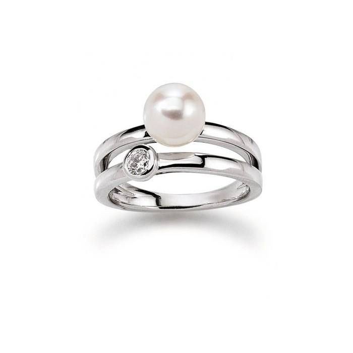 VIVENTYJewels – Der ring – 776351