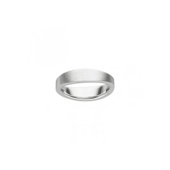 VIVENTYJewels – Der ring – 782241