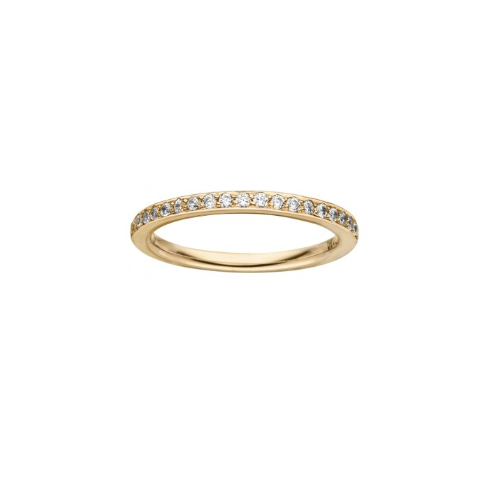 VIVENTY Jewels – Der ring – 782351