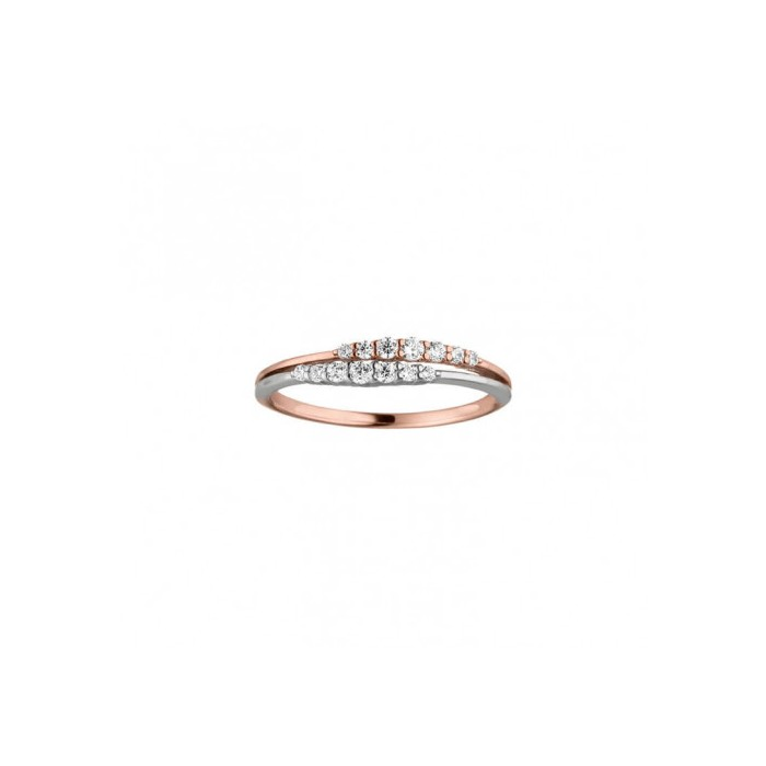 VIVENTY Jewels – Der ring – 782861