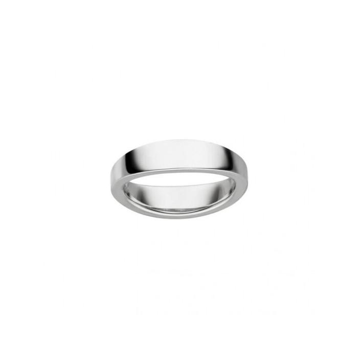 VIVENTYJewels – Der ring – 783061