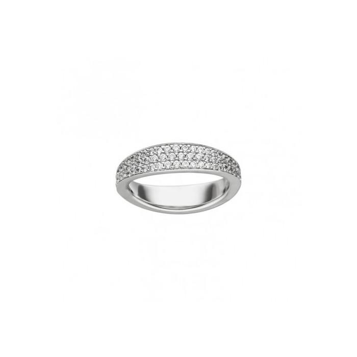 VIVENTYJewels – Der ring – 783071