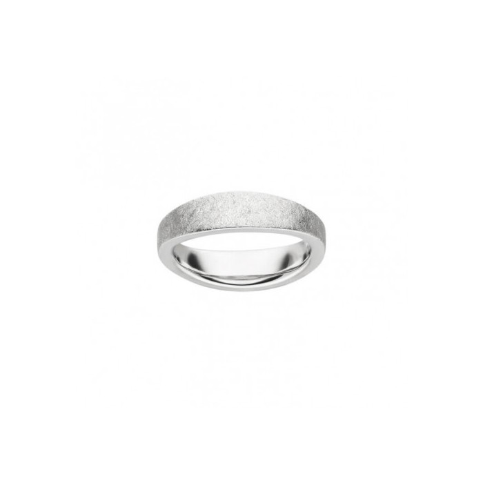 VIVENTY Jewels – Der ring – 783091