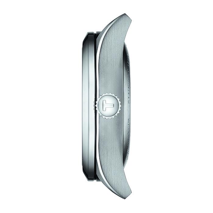 Tissot T-My Lady – T132.010.11.331.00 3