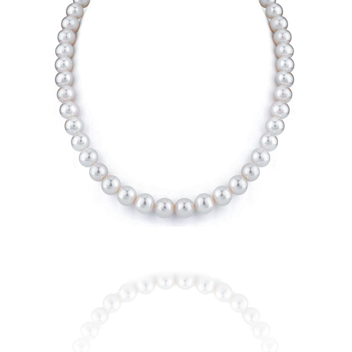 Perlenkette Pfalzer H. & Co. AG