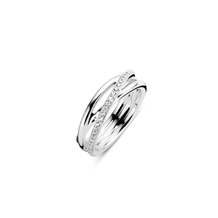 Diamantor SA – Der ring B7M01