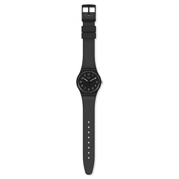 SWATCH – LICO GUM – GB326