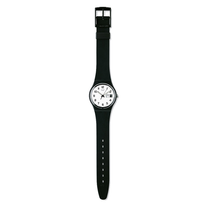 Swatch -Once Again – GB743 2