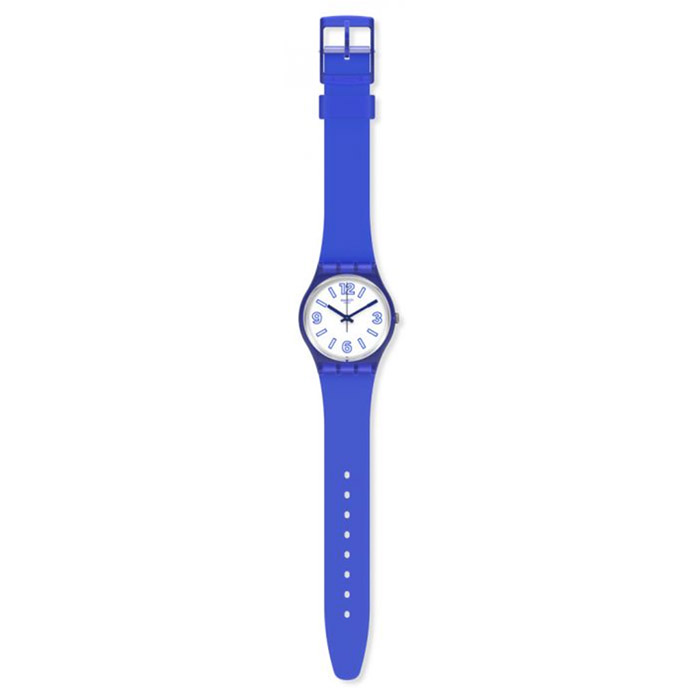 SWATCH – ELECTRIC SHARK – GN268 1