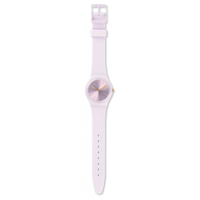 SWATCH – GUIMAUVE – GP148