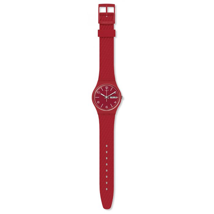 SWATCH – LAZERED – GR710 1