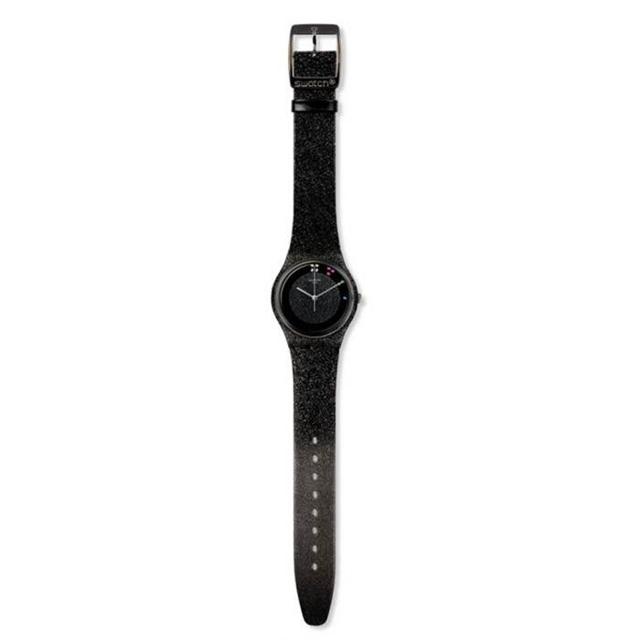 SWATCH – SCINTILLANTE – GZ335S