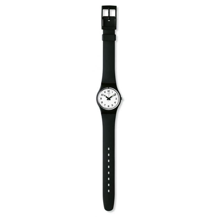 Swatch – SOMETHING NEW – LB153