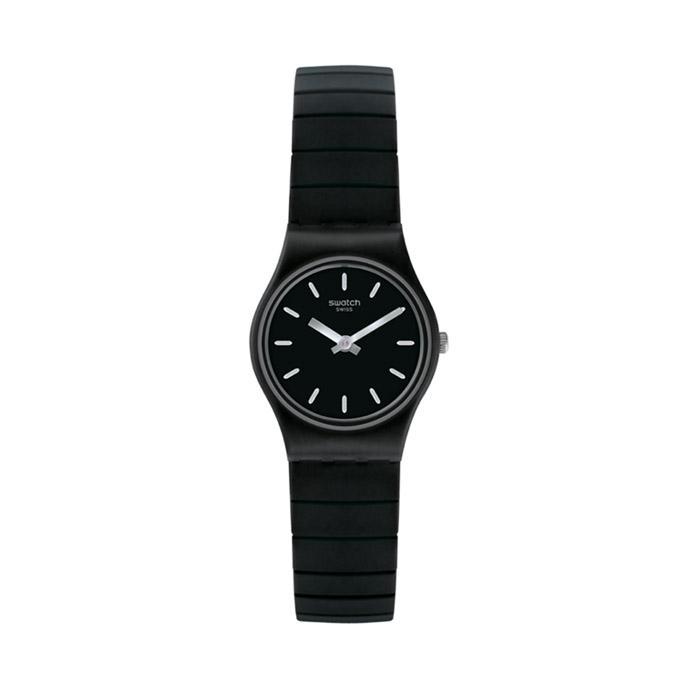 SWATCH – FLEXIBLACK – LB183A