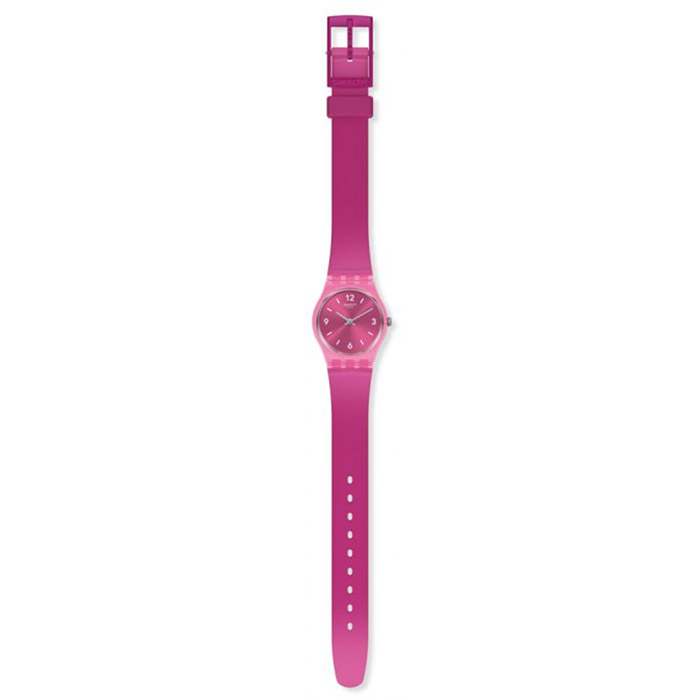 SWATCH – FAIRY CHERRY – LP158