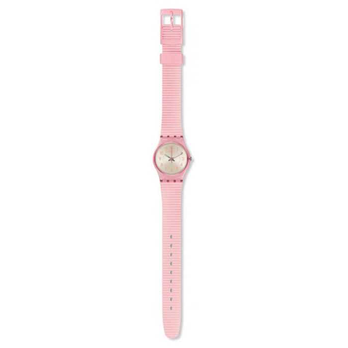 SWATCH – BLUSH KISSED – LP161