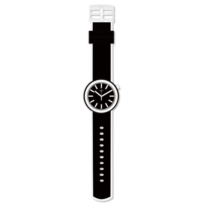 SWATCH – POPLOOKING – PNB100 1
