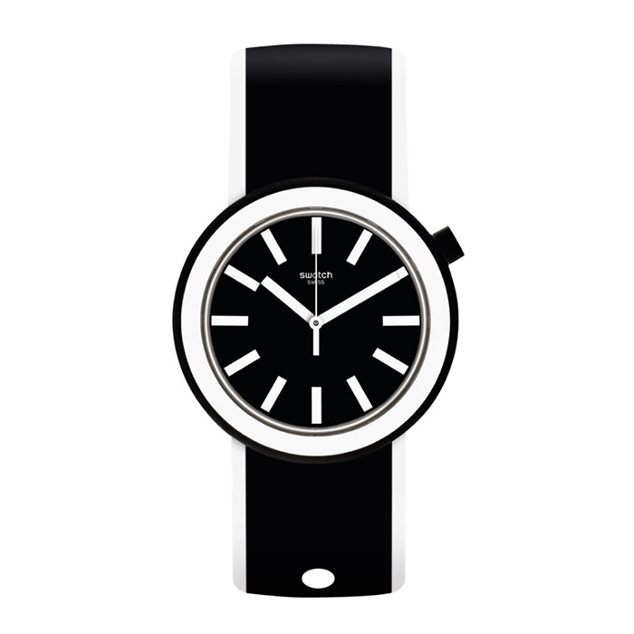 SWATCH – POPLOOKING – PNB100