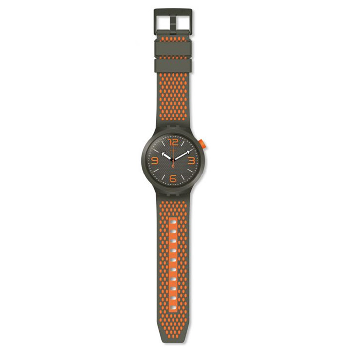 SWATCH – BBBEAUTY – SO27M101