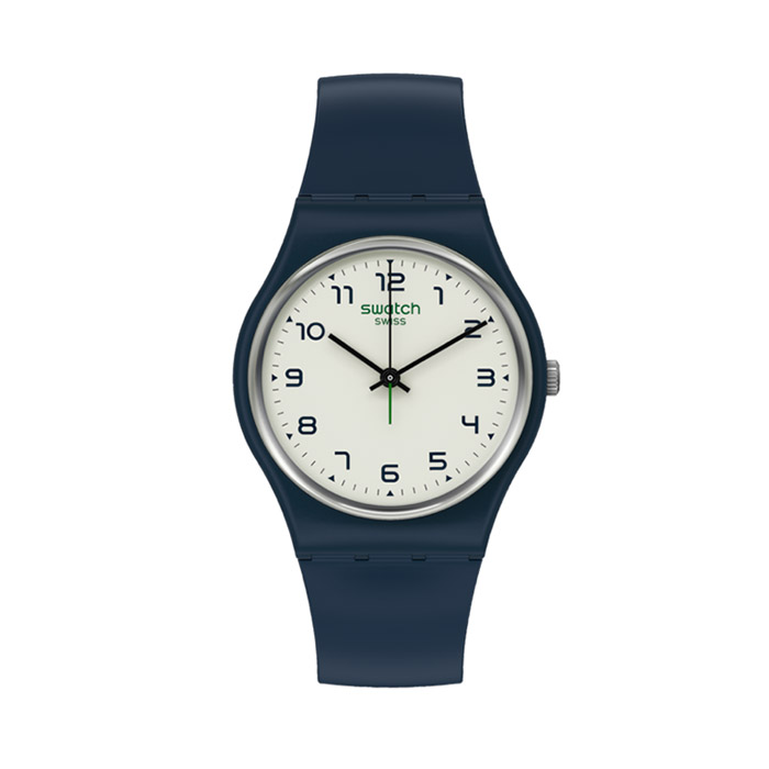SWATCH – SIGAN – SO28N101