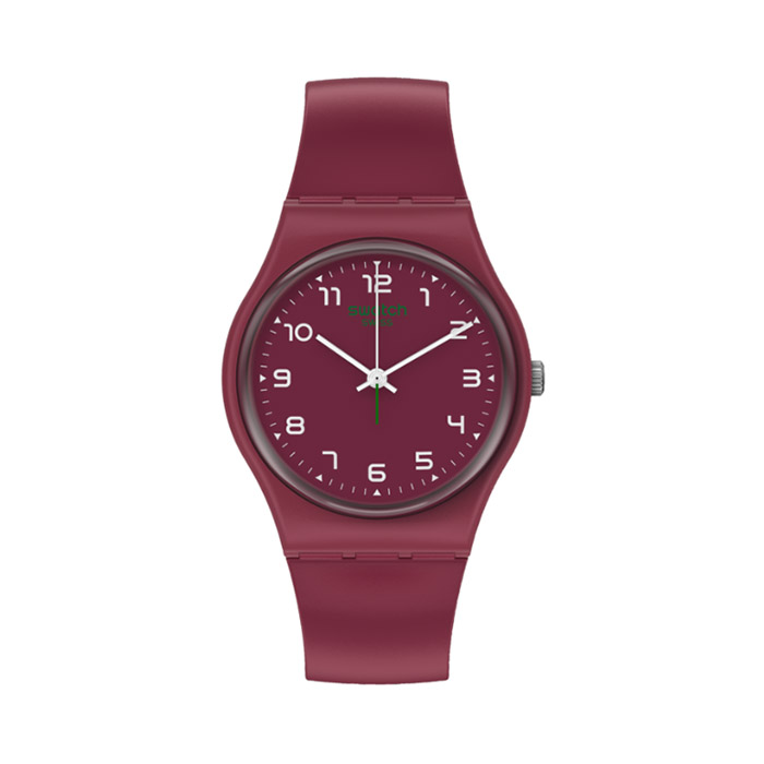 SWATCH – WAKIT – SO28R103