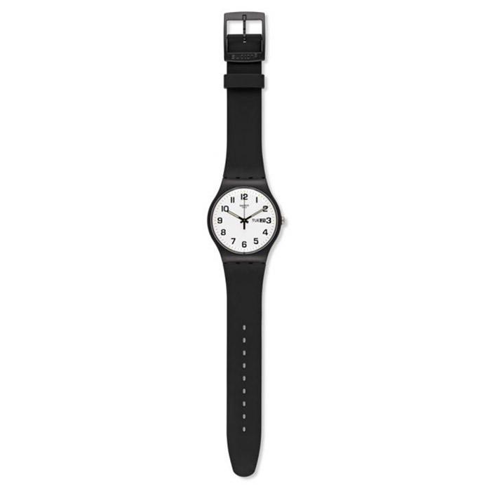 Swatch – TWICE AGAIN – SUOB705