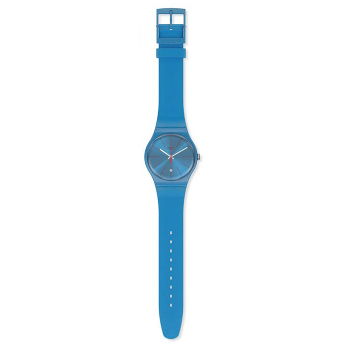 SWATCH – LAGOONAZING – SUOS401