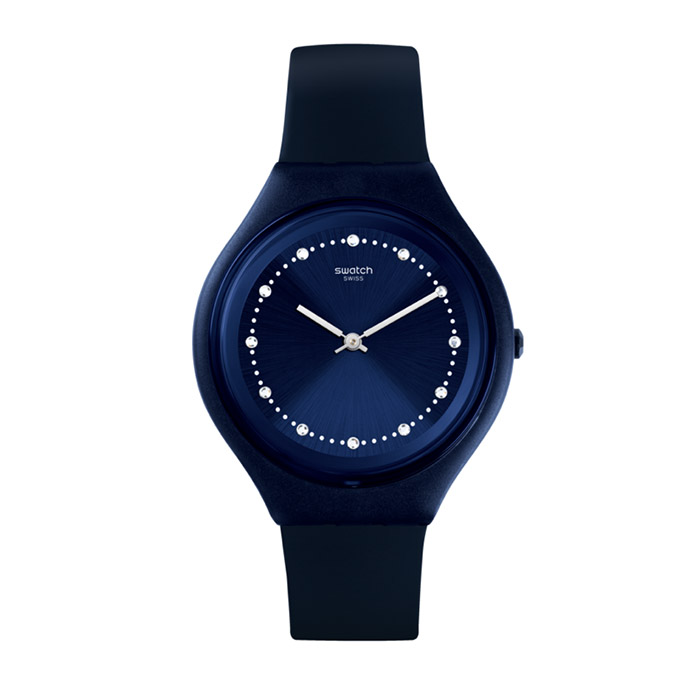 SWATCH – SKINSPARS – SVUN101