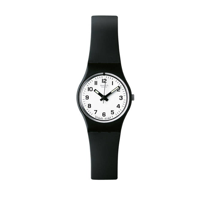 Swatch – SOMETHING NEW – LB153