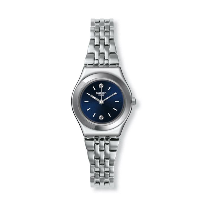 Swatch – SLOANE – YSS288G