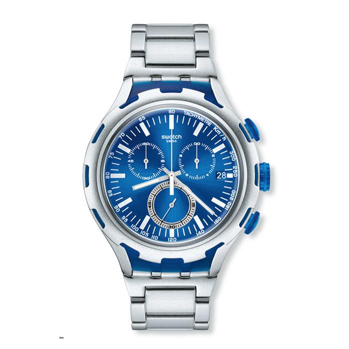 Swatch – ENDLESS ENERGY – YYS4001AG