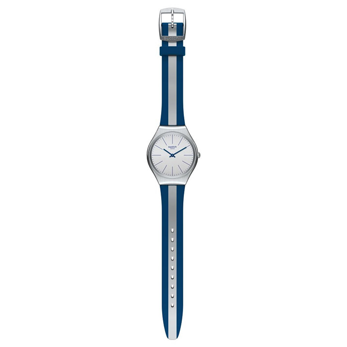 SWATCH – SKINSPRING – SYXS107