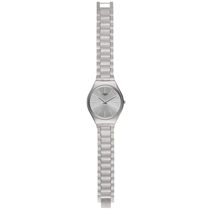 SWATCH – GRAYTRALIZE – SYXS129G 1