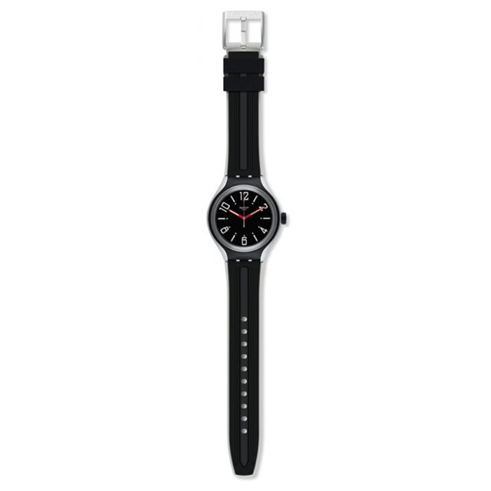 SWATCH – PEEPE – YES1004 1