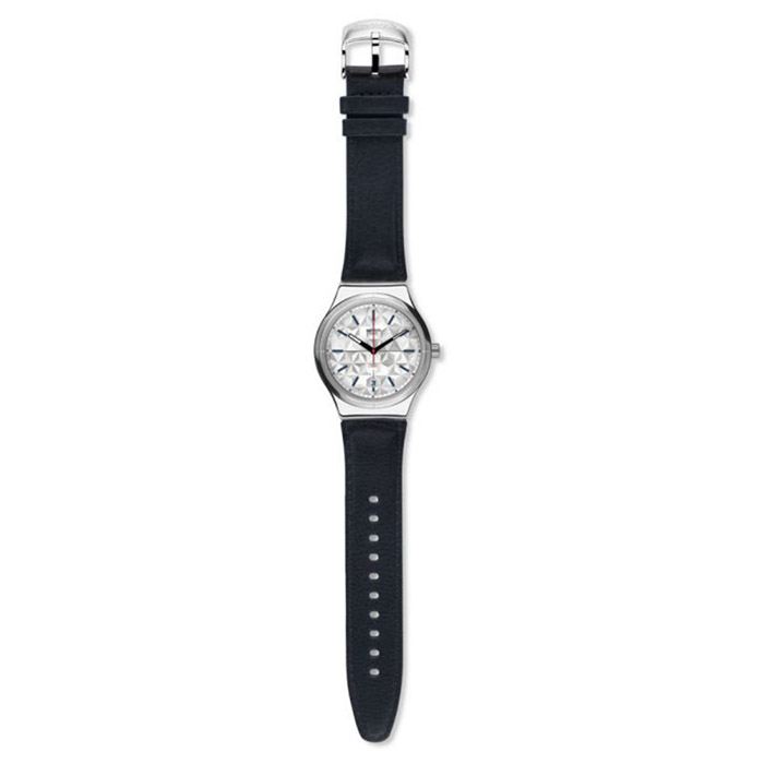 SWATCH – SYSTEM PUZZLE – YIS408