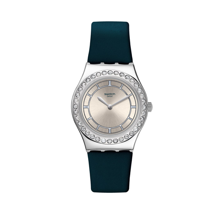 SWATCH – BLUECHIC – YLS211