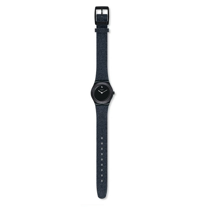 SWATCH – LOST MOON – YSB101