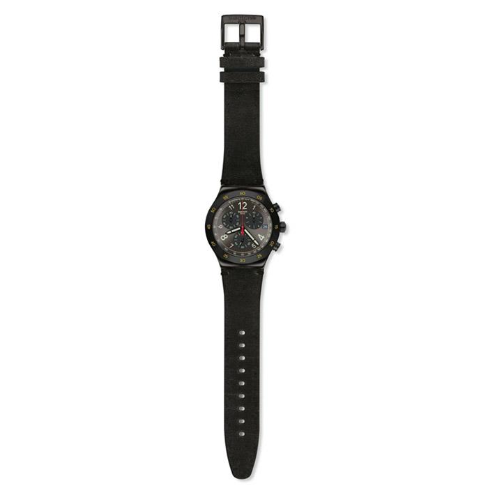 SWATCH – VIDI – YVB410 1