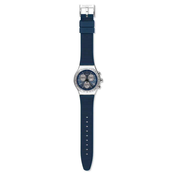 SWATCH – LOST IN THE SEA – YVS475